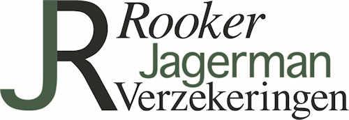 Rooker & Jagerman Verzekeringen